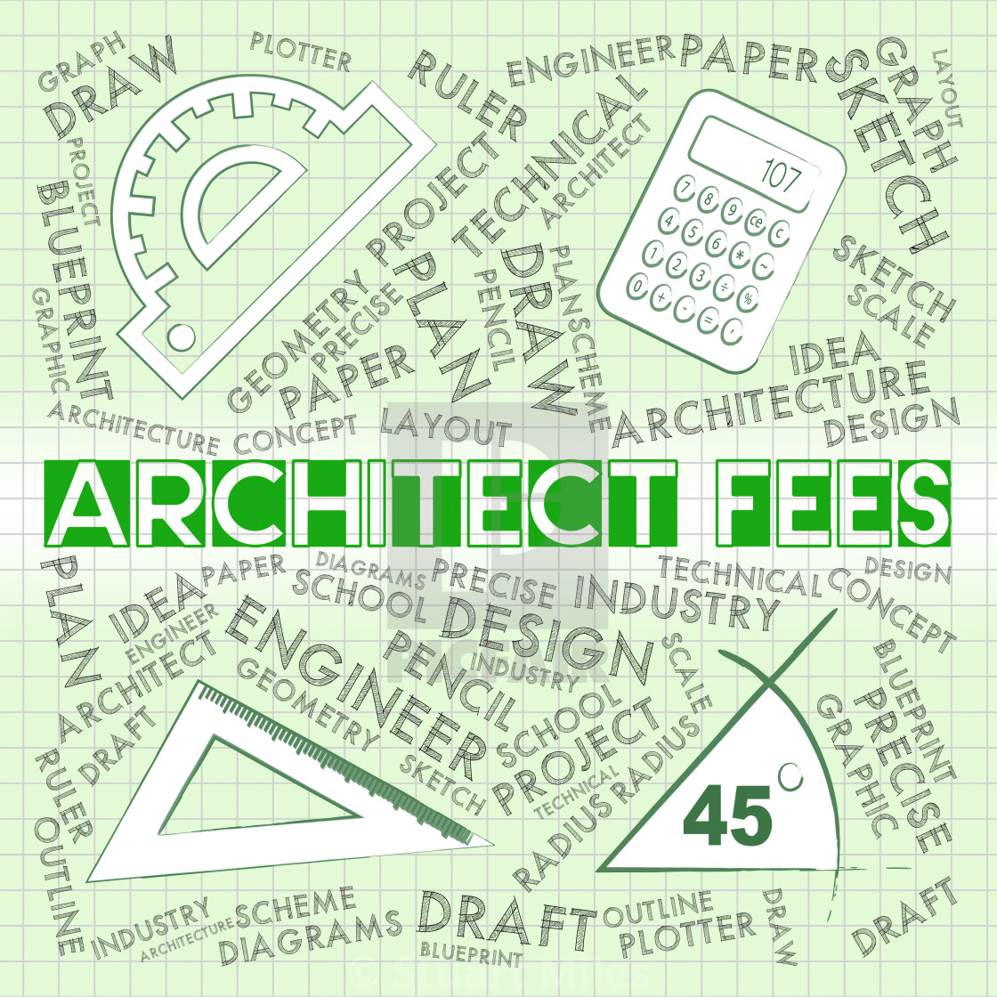 architect-fees