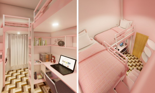 pink-room-featured-image