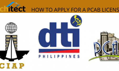 apply pcab license