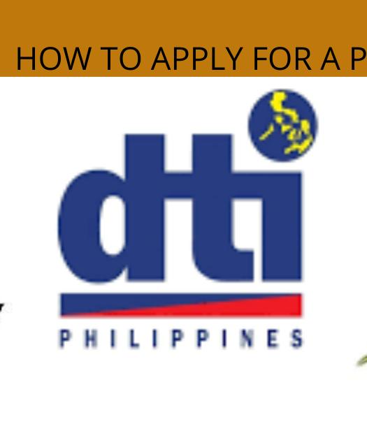 apply pcab license