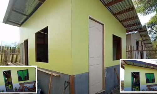 Kidapawan-hardiflex-house-design