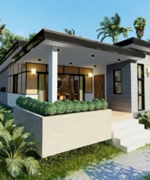 amakan-house-design-2