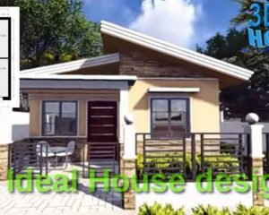 ofw modern house design