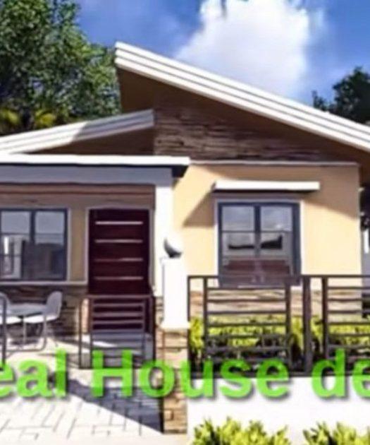 ofw modern house design