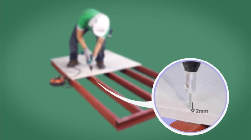 hardieflex flooring