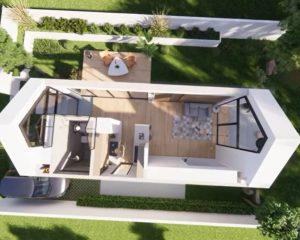 expandable-home